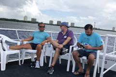 2019-Mastermind-Naples-Florida-10