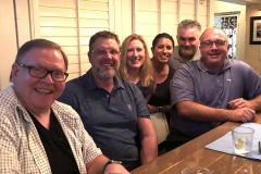 2019-Mastermind-Naples-Florida-12
