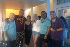 2019-Mastermind-Naples-Florida-2