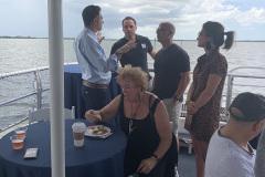 2019-Mastermind-Naples-Florida-3