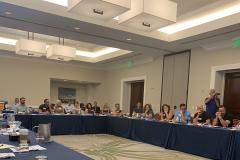 2019-Mastermind-Naples-Florida-6