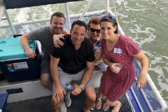 2019-Mastermind-Naples-Florida-7