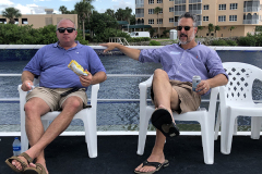 2019-Mastermind-Naples-Florida-9