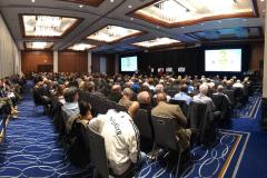 ANJC-Summit.-Keynote-Speaker-3