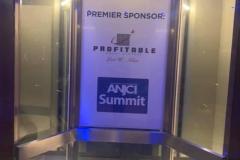 ANJC-Summit.-Keynote-Speaker-4