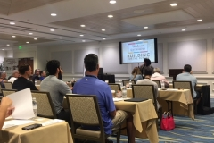 Client-Appreciation-Mastermind-Naples-FL-Oct-2017-lori-allen-2