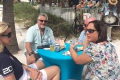 Client-Appreciation-Mastermind-Naples-FL-Oct-2017-lori-allen-5-e1526679864302