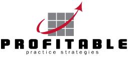 Profitable Practice Strategies