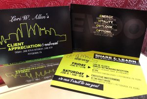 client-mastermind-invitation-lori-allen-pittsburgh