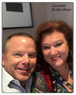 Lori-and-Dr-Ken-Olson