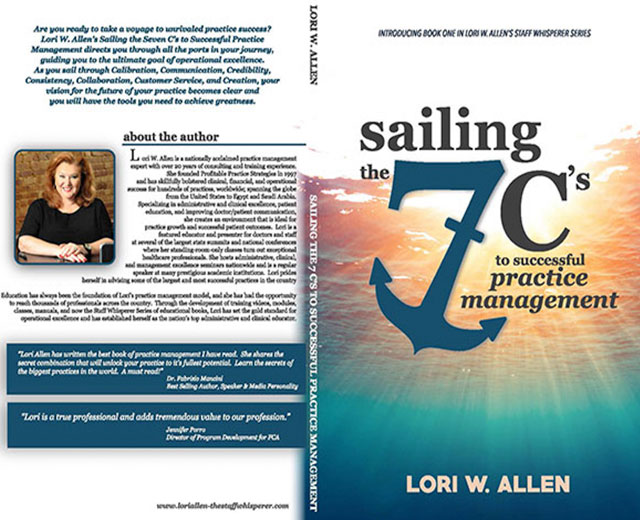 lori-w-allen-book-sailing-7-cs-blog