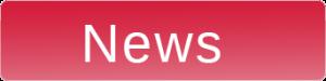 newsletters-lori-allen-profitable-practice-strategies